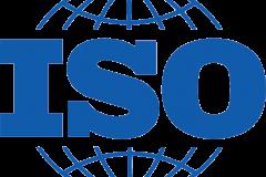 ISO-e1538996534469