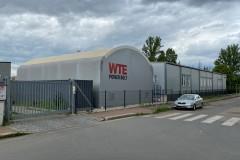 WTE-PowerBolt_Company-front