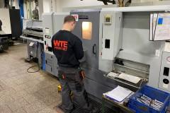 WTE-PowerBolt-CNC