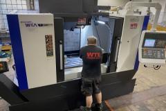 WTE-PowerBolt-new-CNC-milling