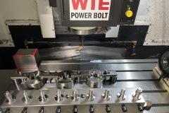 WTE-PowerBolt_CNC-mill