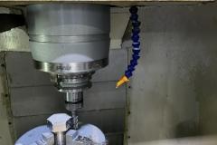 WTE-PowerBolt_CNC-mill2