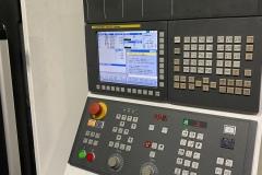 WTE-PowerBolt_CNC-mill3