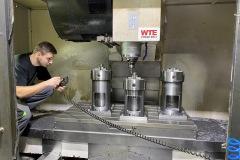 WTE-PowerBolt_CNC-setup