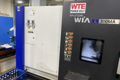 WTE-PowerBolt_CNC