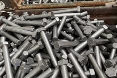 WTE-PowerBolt_Hex-head-forged-bolts-SA193_B7-SA320_L7