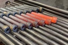 WTE-PowerBolt_ISO-4762-forging