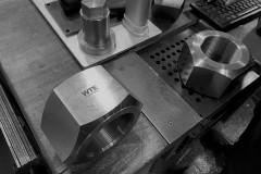 WTE-PowerBolt_WTE-M90-Gr7_