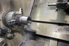 WTE-PowerBolt_bushing-machining