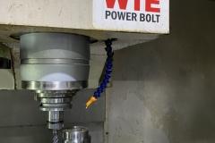 WTE-PowerBolt_hexagon-milling