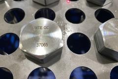 WTE-PowerBolt_laser-marking