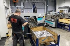 WTE-PowerBolt_material-cutting-area