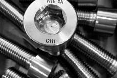 WTE-PowerBolt-ISO4762_21CrMoV57QT_1.7709