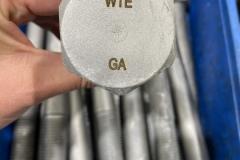 WTE-PowerBolt_ISO4014_21CrMoV57QT_1.7709_HDG