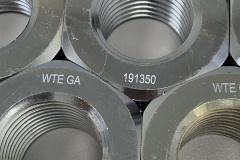WTE-PowerBolt_Nuts-21CrMoV57QT_-1.7709