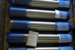 WTE-PowerBolt_Turbine-Studbolts_1.4913_X19CrMoNbVN11_1