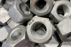 WTE-PowerBolt_nut-ISO-4033_-material-1.7711_HDG