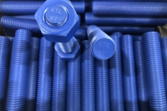 WTE-PowerBolt_studbolts-PTFE-Teflon-coating
