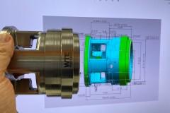 WTE-PowerBolt_valve-basket