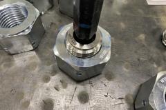 WTE-PowerBolt_nut-gauge-check