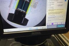 WTE-PowerBolt_optical-measuring2